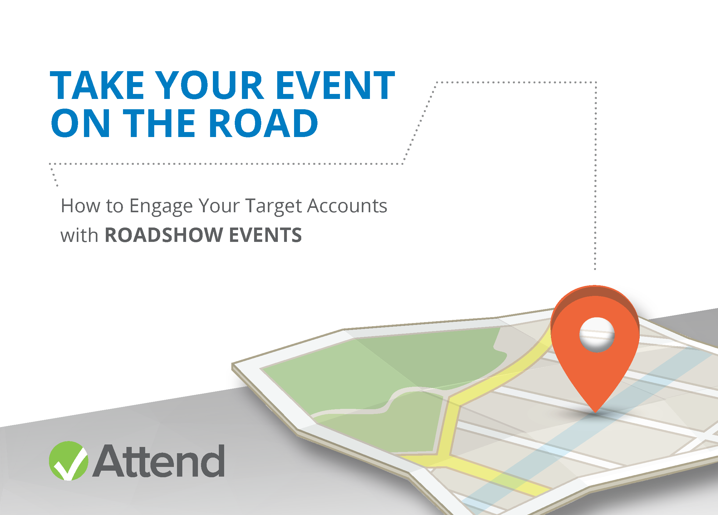Attend-Roadshow-Guide-Cover.png
