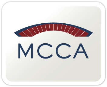 MCCA-event-software
