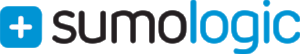Sumo-Logic-logo-small.png